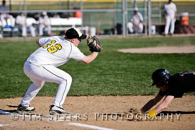 LHSS_Baseball_vs_Borgia-23