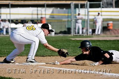 LHSS_Baseball_vs_Borgia-40