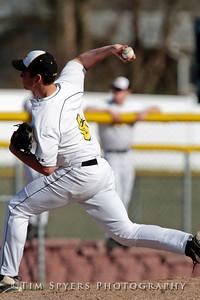 LHSS_Baseball_vs_Borgia-233