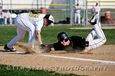 LHSS_Baseball_vs_Borgia-41
