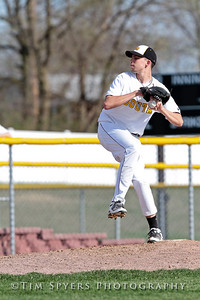 LHSS_Baseball_vs_Chaminade-516