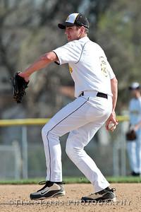 LHSS_Baseball_vs_Chaminade-438