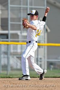 LHSS_Baseball_vs_Chaminade-465