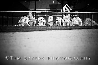 LHSS_Baseball_vs_Chaminade-9