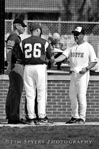 LHSS_Baseball_vs_Chaminade-191