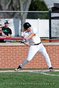LHSS_Baseball_vs_Chaminade-397