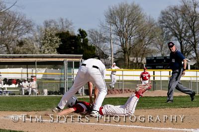 LHSS_Baseball_vs_Chaminade-84