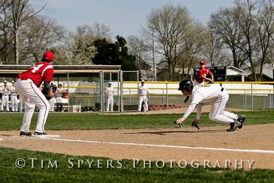 LHSS_Baseball_vs_Chaminade-23