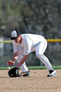 LHSS_Baseball_vs_Chaminade-430