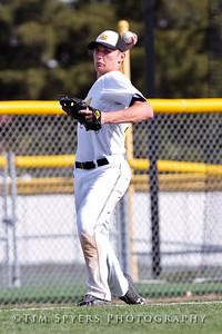 LHSS_Baseball_vs_Chaminade-259