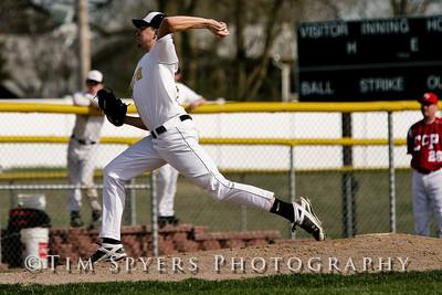 LHSS_Baseball_vs_Chaminade-37