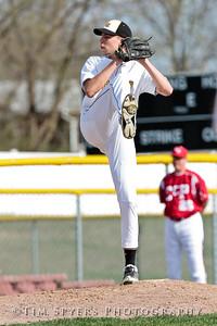 LHSS_Baseball_vs_Chaminade-344