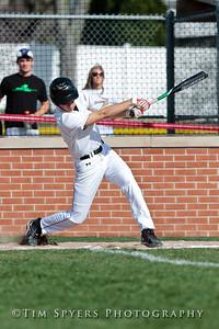 LHSS_Baseball_vs_Chaminade-367