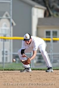 LHSS_Baseball_vs_Chaminade-451