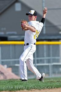 LHSS_Baseball_vs_Chaminade-244