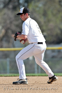 LHSS_Baseball_vs_Chaminade-292