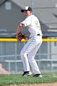 LHSS_Baseball_vs_Chaminade-241