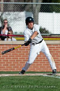 LHSS_Baseball_vs_Chaminade-590