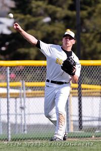 LHSS_Baseball_vs_Chaminade-260