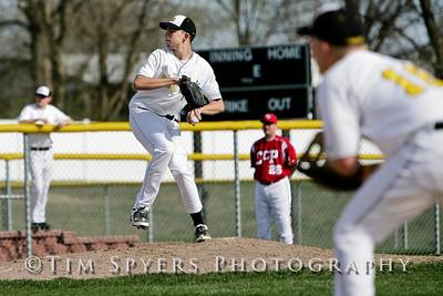 LHSS_Baseball_vs_Chaminade-35
