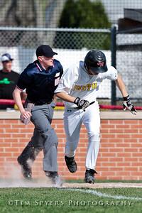 LHSS_Baseball_vs_Chaminade-416
