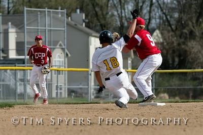 LHSS_Baseball_vs_Chaminade-16