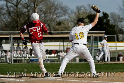 LHSS_Baseball_vs_Chaminade-71