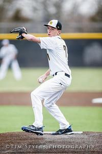 LHSS_Baseball_JB_1DX-096-1283