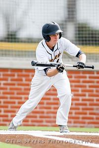 LHSS_Baseball_JB_1DX-096-195