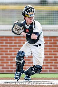 LHSS_Baseball_JB_1DX-096-365