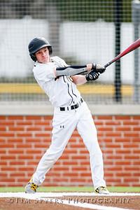 LHSS_Baseball_JB_1DX-096-208