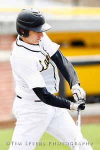 LHSS_Baseball_JB-096-142