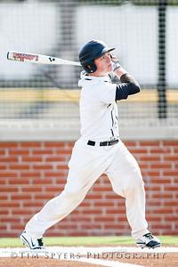 LHSS_Baseball_JB_1DX-096-117