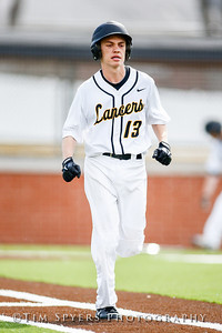 LHSS_Baseball_JB_1DX-096-189