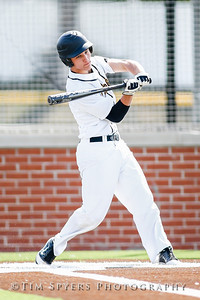 LHSS_Baseball_JB_1DX-096-109