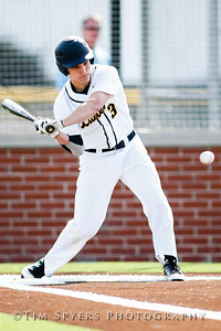 LHSS_Baseball_JB_1DX-096-26