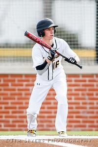 LHSS_Baseball_JB_1DX-096-201