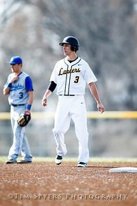 LHSS_Baseball_JB_1DX-096-41