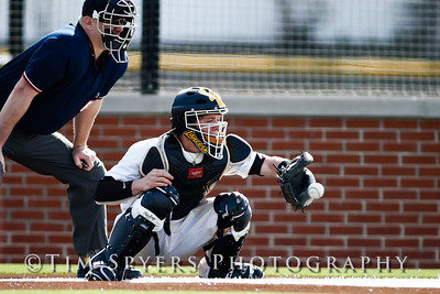 LHSS_Baseball_JB_1DX-096-5