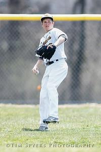 LHSS_Baseball_JB_1DX-096-916
