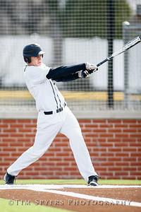 LHSS_Baseball_JB_1DX-096-145