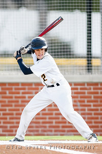 LHSS_Baseball_JB_1DX-096-137