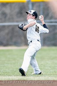 LHSS_Baseball_JB_1DX-096-1087