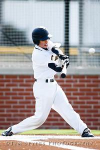 LHSS_Baseball_JB_1DX-096-44