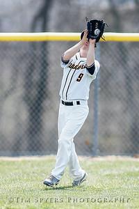 LHSS_Baseball_JB_1DX-096-907