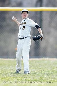 LHSS_Baseball_JB_1DX-096-920