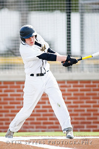 LHSS_Baseball_JB_1DX-096-124