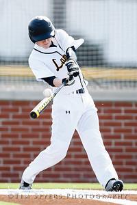 LHSS_Baseball_JB_1DX-096-19