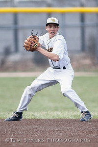 LHSS_Baseball_JB_1DX-096-606