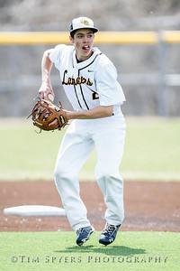 LHSS_Baseball_JB_1DX-096-887